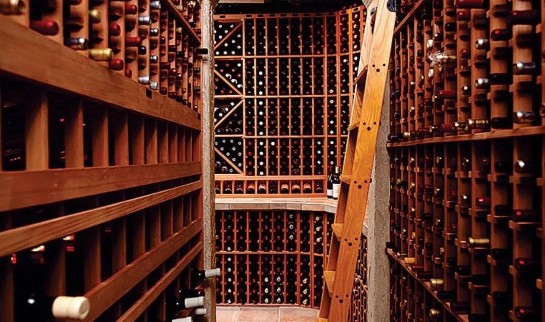 博康整体木作-酒香入梦来,感受酒文化背后的历史