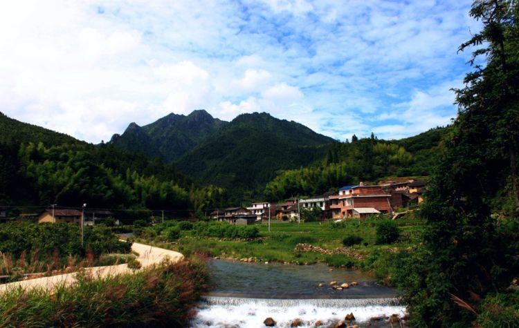 """<b>湖南这3个县获""""中国最美""""称号,武陵源韶山均上榜,有你家乡吗</b>"""