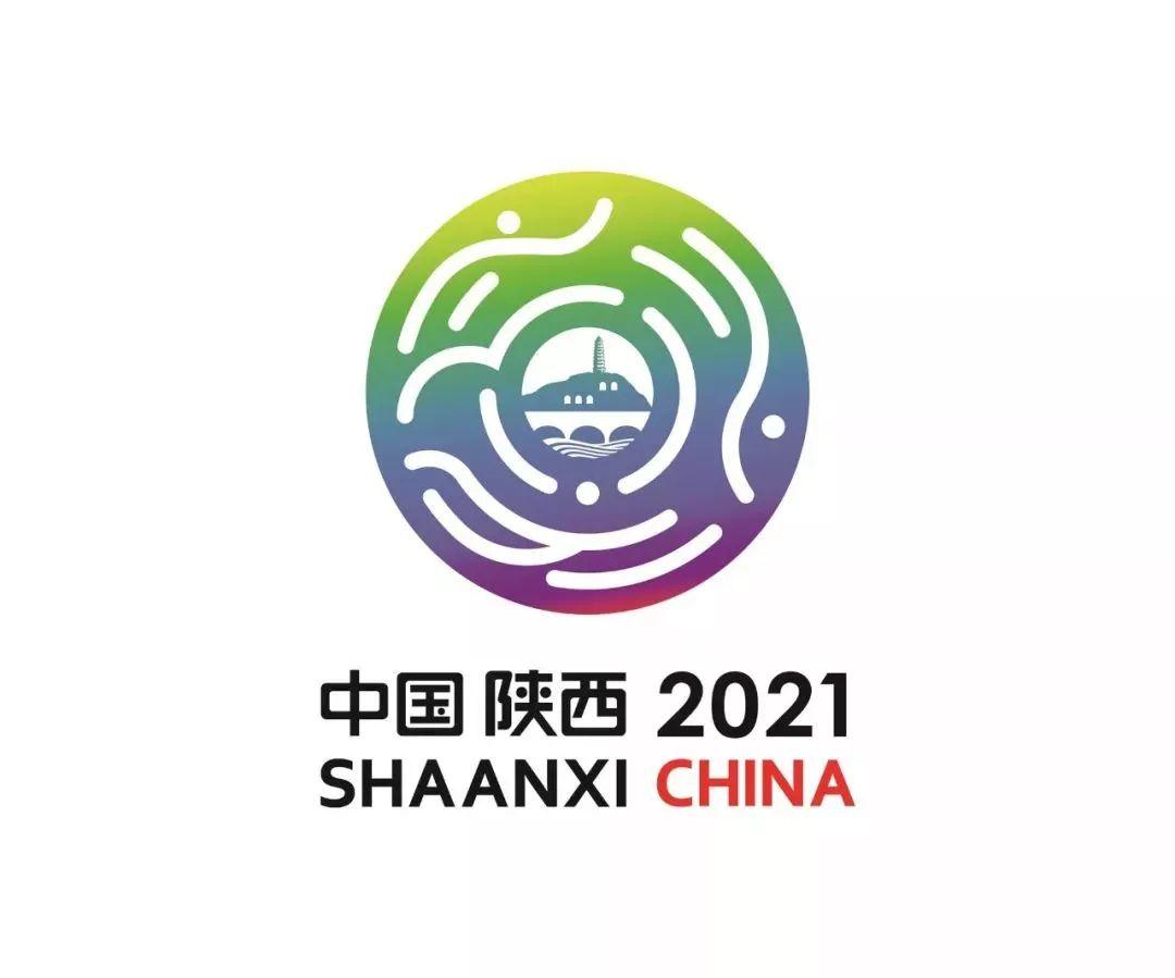 第十四屆全國運動會組委會對外正式發布了會徽和吉祥物