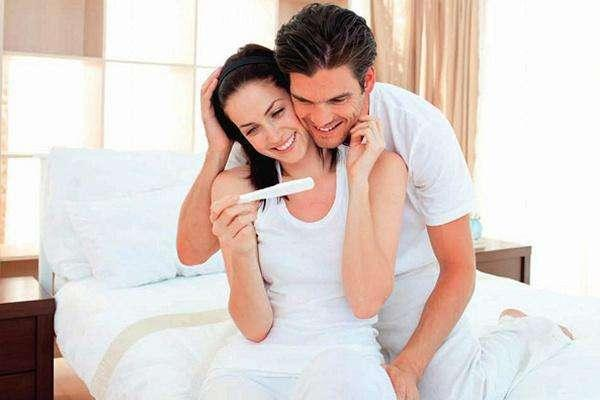 怀孕后,下面4件事上越懒胎儿越安稳,尤其是在孕晚期