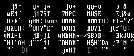 ab1cbd95e77f4b4fbe3d4ed2b6773859.jpeg