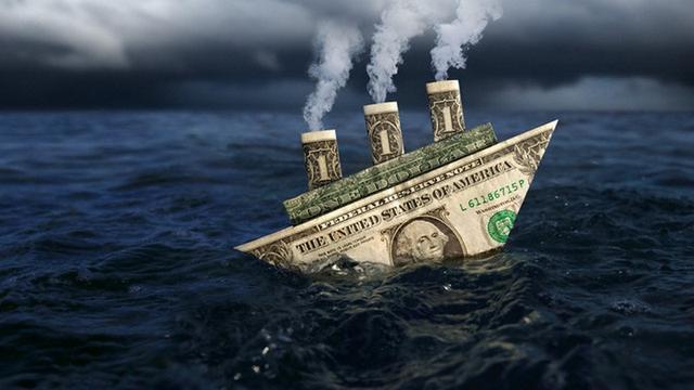 世界多国去美元化行动或再掀高潮,外媒:真正幕后推手或已经出现