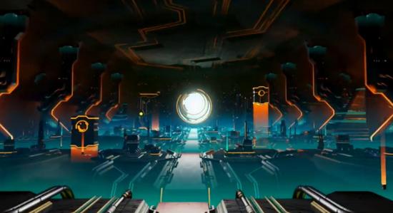 《无人深空》VR模式 8月14日免费发布