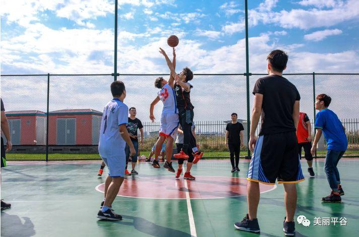 平谷老伴侣:篮球,我的人生味道v伴侣收费标准临汾生初高中图片