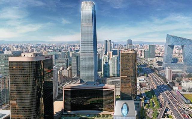 上海经济规模总量_上海经济管理学校宿舍