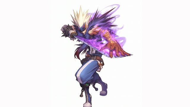 地下城与勇士:红眼小技巧技能连发跟光速血剑基础运用