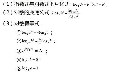 b406ebba9caf4ef2a59ab760ce3f4208.png