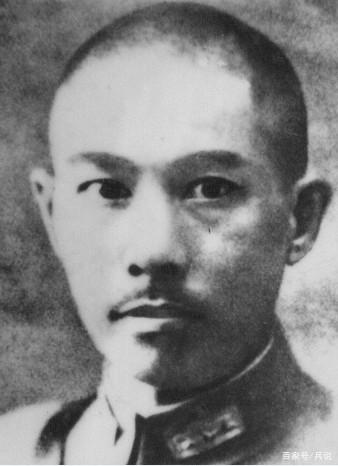 杀身成仁,今日是也!南京全城溃散,唯此将军与日军白刃格斗