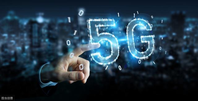 中国联通5G流量套餐出炉:不换电话卡,每月100G流量