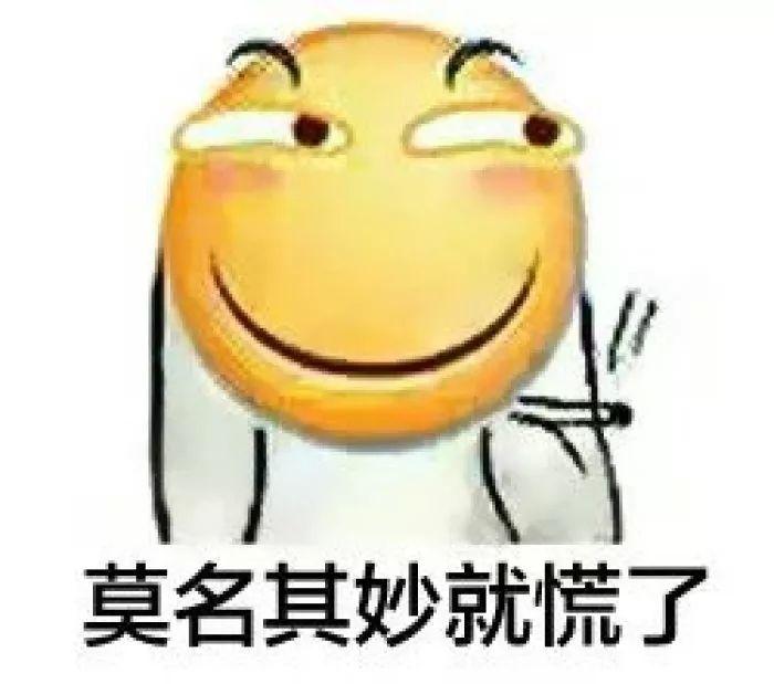 浙G098RV、浙G765MG......你们被浦江交警曝光了!!!