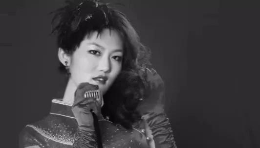 被韩国整形毁掉的中国姑娘
