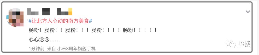 c7ecedf712514cabaf2b80eb3276ad5f.png