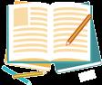 致复读生和新高三生:作为过来人,我深知复读的艰苦与压力