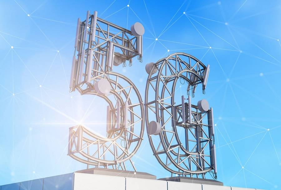 """一周5G:中国电信叫停""""不限量""""套餐;OPPO收购英特尔、爱立信专利"""