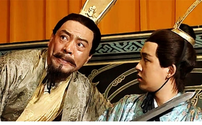 <b>要什么皇帝给什么的东吴权臣是何结局</b>