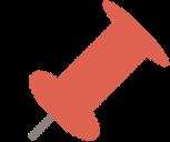<b>好消息!延安新开办企业可以免费刻制印章,最多一次性能刻5枚!</b>