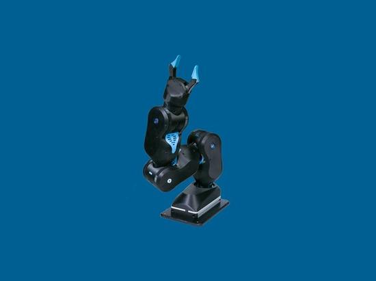 加州大学伯克利分校研发善于操控的机器人 可实现洗碗等动作