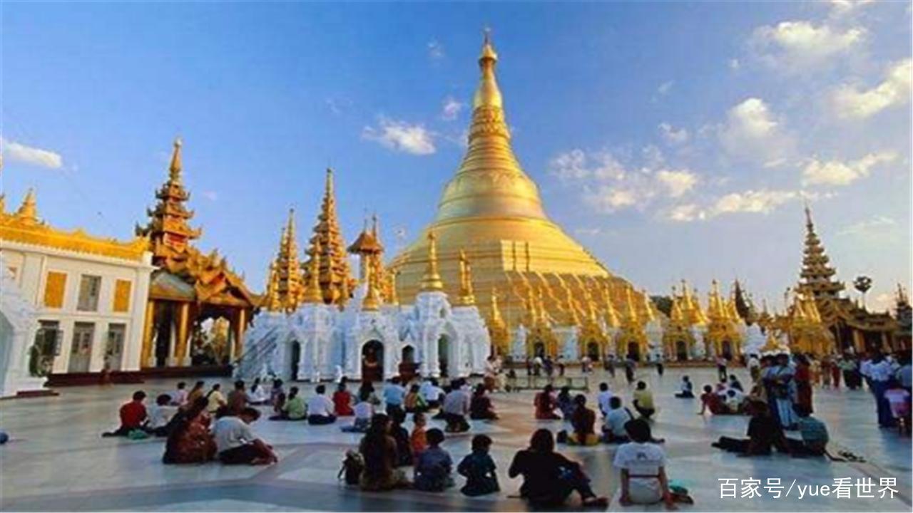 继越南之后又一不要脸国家,取消对中国游客免签,游客:不会再去