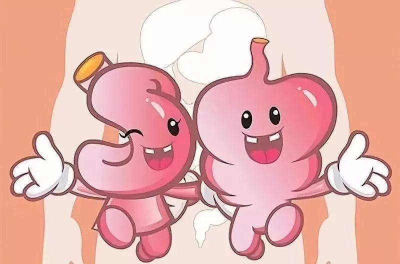 <b>爱笑的人,脾胃不会太差!每天举手30次,效果好</b>