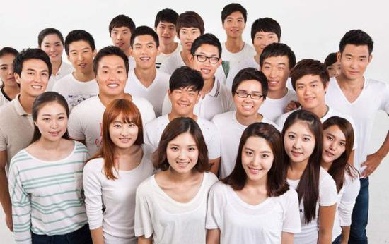 火山石资本创始人:90后是中国正常一代的开始