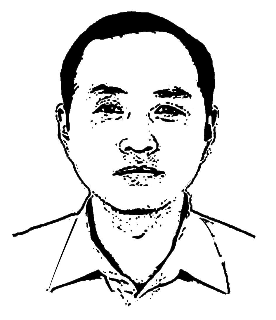【最美奋斗者】周东红 传承宣纸工匠精神