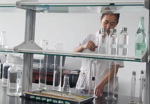 以酒调酒:科学比例烘托独特香气