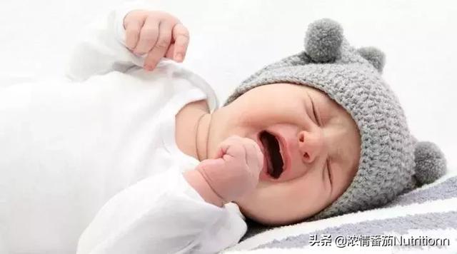 一月黄疸,二月肠绞痛,三月抬头,宝宝必经之路赶紧了解