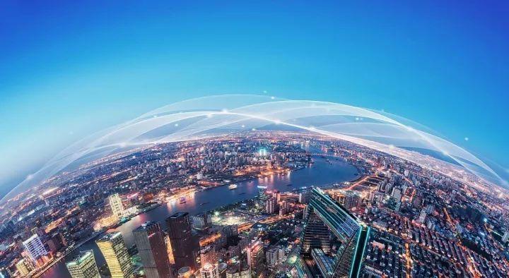 <b>房企新机遇:生长中的城市群</b>