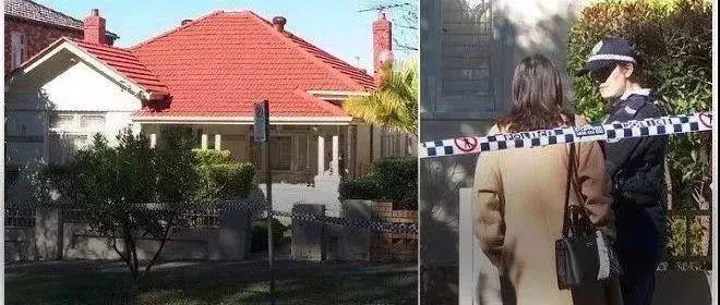 澳洲52岁华人父亲狂捅女儿数刀后跳楼自杀, 背后原因令人唏嘘...