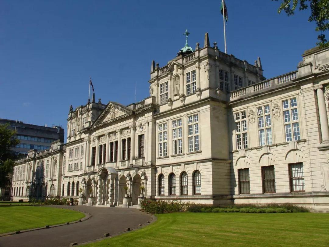 英国留学   卡迪夫大学传媒专业分析
