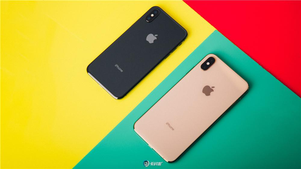 原创            郭明錤:苹果面对可能增加的关税,不会提高iPhone售价
