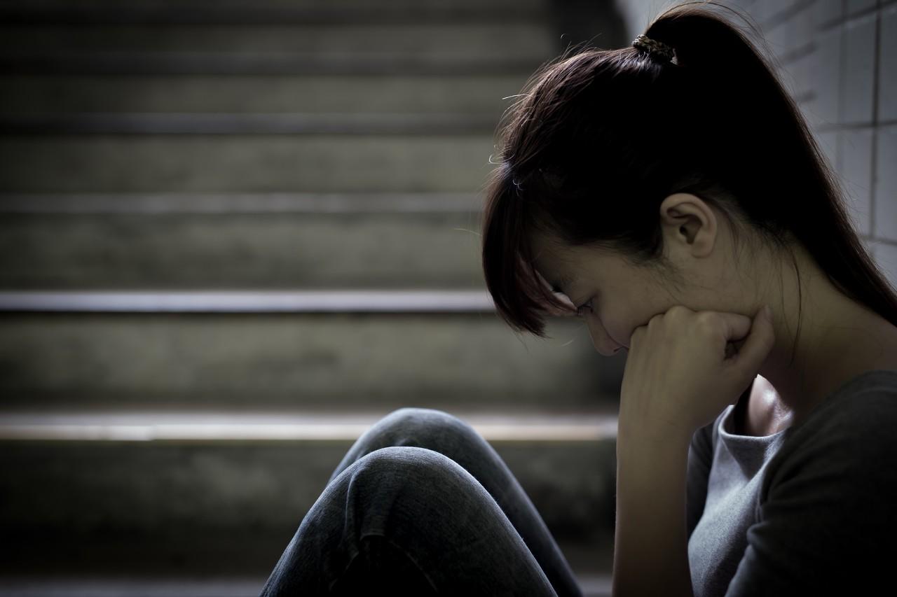 <b>大学成抑郁症重灾区,大一是坎大三是坑</b>