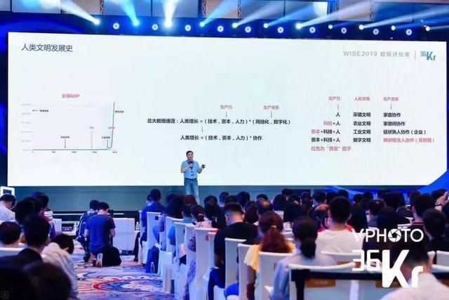 新款宝马7系有望推出纯电版 最快明年发布