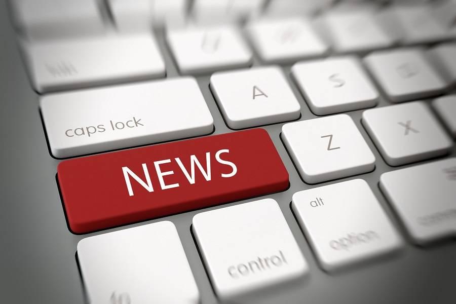 传媒巨擘福克斯将以3.97亿美元收买美国信贷公司Credible Labs