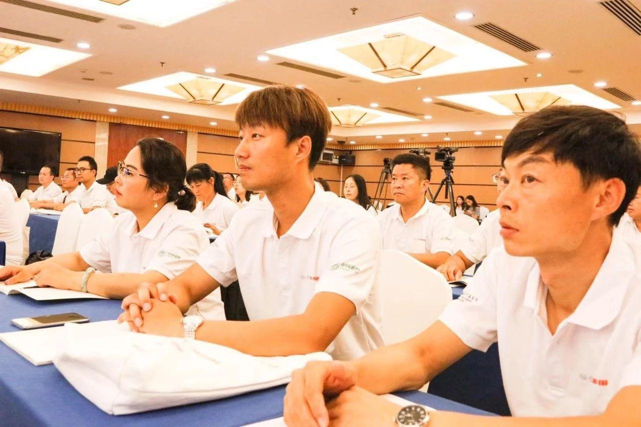 助力乡村教育水平提升,广汽丰田·教育行动用心守护每份希望