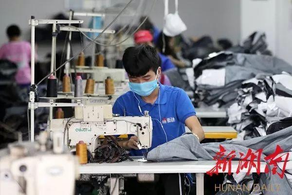 常宁gdp_2019湖南省 县 市 区 GDP排名,常宁排多少(2)