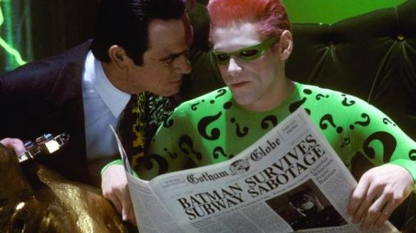 大约在冬季歌词:《蝙蝠侠》系列经典反派另类解读!哥谭市的至暗时刻