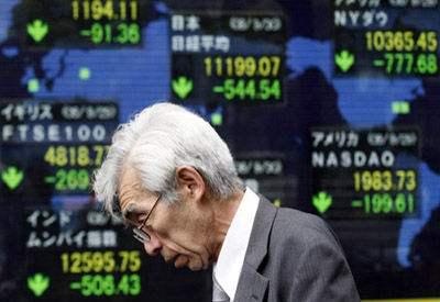 2019日本国经济总量_小丑2019图片