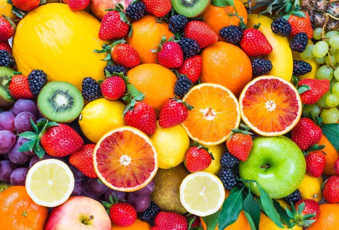 吃对养人吃错伤人!夏季水果盛宴来袭,怎么吃才健康?
