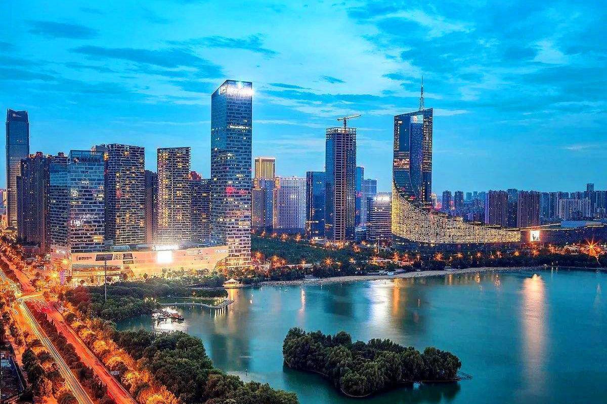 2019山西省城市排行_江苏最危险的城市,有可能被海水淹没,不是南通 常州