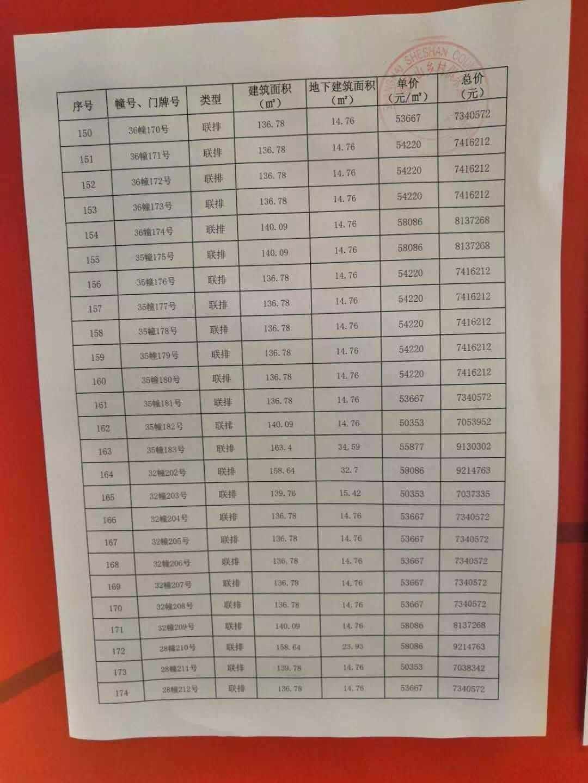 5e29f013e4c74fc79c578e44a54282a2.png