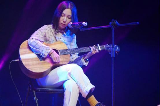 音乐人刘下新歌《我想念和你待在一起的每一天》七夕甜蜜首发