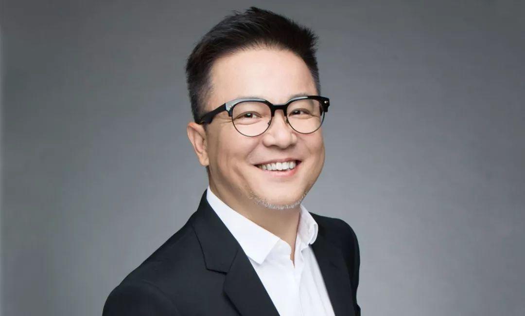【会员专访】青松基金刘晓松山东伴娘:信任数据驱动的实力,投资聚焦创新科技应用