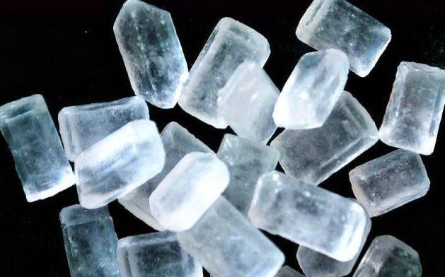知道单晶冰糖和多晶冰糖的区别吗?选对了,才会有更好的功效