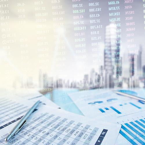 <b>神马电力A股上市:电力行业研发攻坚的先驱者</b>