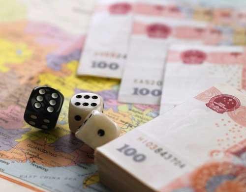 """人民币汇率""""破7""""后对房价影响有多大?"""