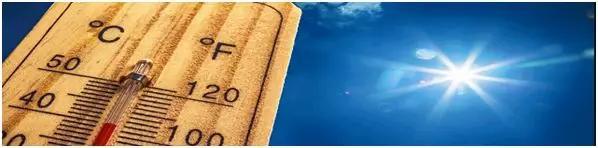 忠诚担当,在挥汗如雨的坚守中彰显:江苏天安财险一线员工抗高温斗酷暑剪影之二插图(1)