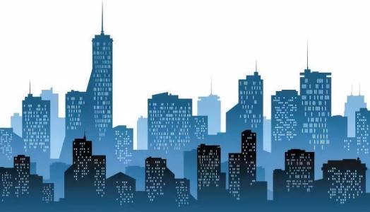 """""""不将房地产作为经济短期刺激手段""""传递啥信号?房价如何变化?"""