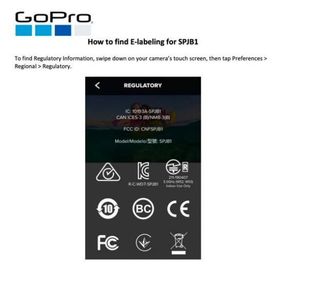 windows xp sp3 cd vl,刚推新软件的 GoPro 再注册新设备,这是为新机发布做的准备?