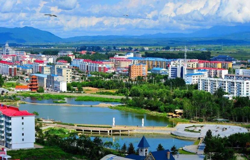"""中国最""""憋屈""""的沿海城市:离大海仅有一尺之遥,却被禁止踏足!"""